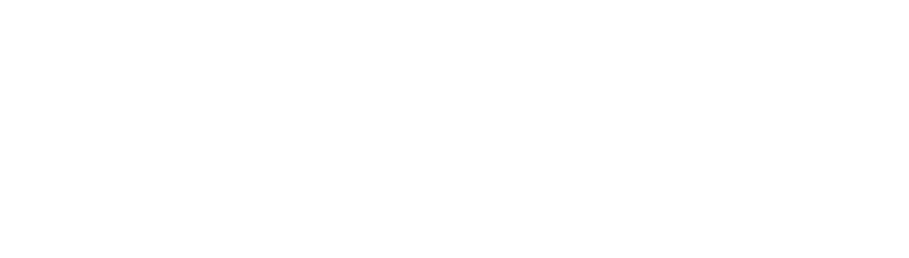 フィーリングループロゴ